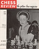 Gresser in Chess Review