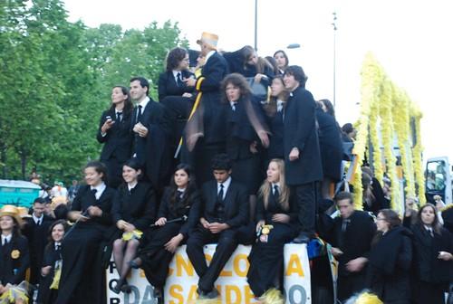 Queima 2008 820