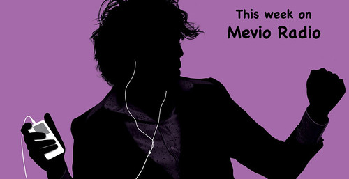 mevioradio
