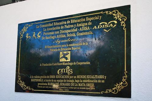 GUATE ENERO 09 736