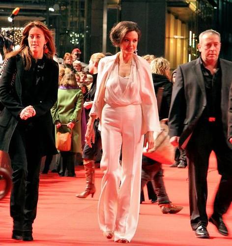 Angelina Jolieの画像45116