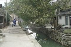 () Tags: china trip  ningbo 2008