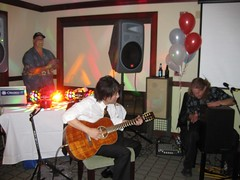 090120-inauguration-party22.jpg