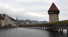 Luzern3