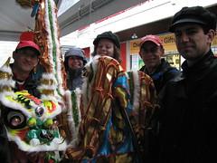 2009_Chinese_New_Year 104