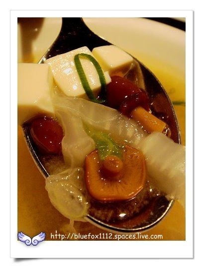 090122阿正廚坊07_鮮蔬湯
