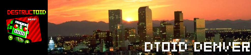 DtoidDenver blog header photo