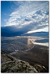 Lido di Latina 2 (fabilly74) Tags: sea mare latina sigma1020mm aplusphoto diamondclassphotographer flickrdiamond platinumheartaward spiritofphotography qualitypixels nikonflickraward
