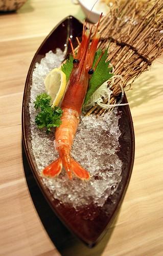 Senjyu Sushi 042