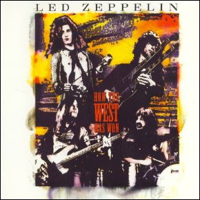 Led_Zeppelin-How_The_West_Was_Won-Frontal