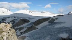 IMG_7204 (Mik_hiker) Tags: grossglockner hohetauern tauern fuscherkarkopf