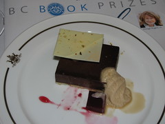 2010_April_BC_BookPrizesGala 034