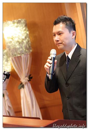 20100424_060.jpg