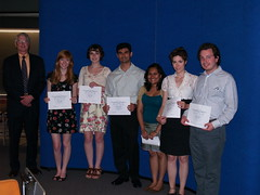 Outstanding Student Awards (New_Paltz) Tags: new student suny newpaltz paltz outstanding 2011 sunynewpaltz npsocial