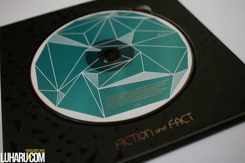 b2st fiction album 005