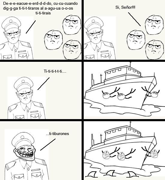 memes