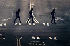 I need a belt (sparth) Tags: road seattle silhouette lady washington belt exposure crossing pavement may silhouettes 300mm telephoto madison 28 300 flattened curb triple 2011 300mm28l threeexposures ineedabelt