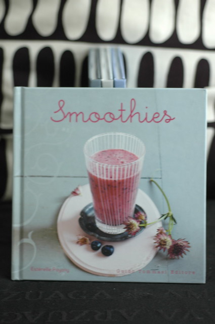 Smoothies by guidotommasi