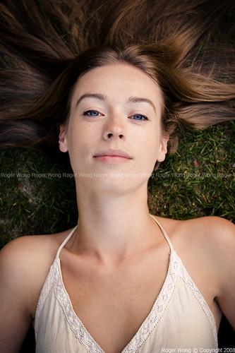 http://farm4.static.flickr.com/3133/2287194299_c9522084ac.jpg