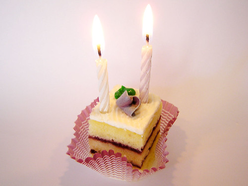 Small Cute Birthday Cake Image Inspiration of Cake and Birthday