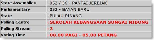 malaysia_election