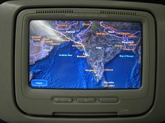 IMG_0349 (Scott McLeod) Tags: india bombay mumbai mcleod
