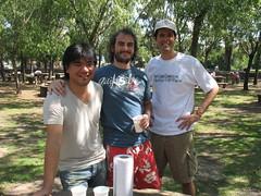 IMG_6333 (dinomuri) Tags: argentina 2008 worldtrip casamientomarianoyceci