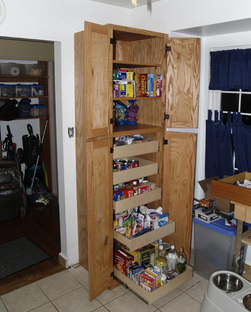 Storage Shelf Plans Basement Plans Diy Free Download Pine: Pantry Plans Plans DIY Free Download Simple Wooden Puzzle