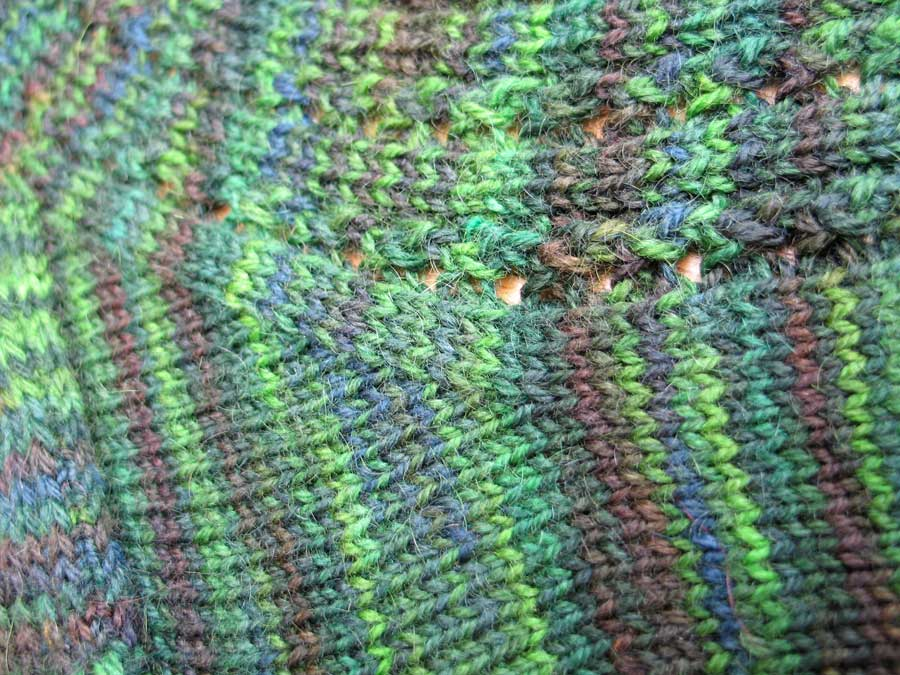 mc dlr socks macro2