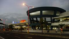 Mall of Asia (kuuan) Tags: philippines streetscene manila mallofasia