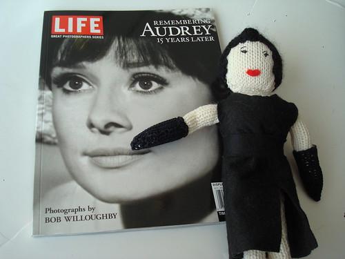 Audrey 001