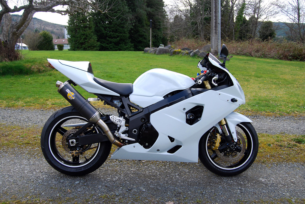 The World's newest photos of 2004 and sportbike - Flickr
