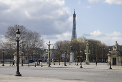 Place de la Concorde 03 03 2008 -41 (Redstone Hill) Tags: paris france placedelaconcorde