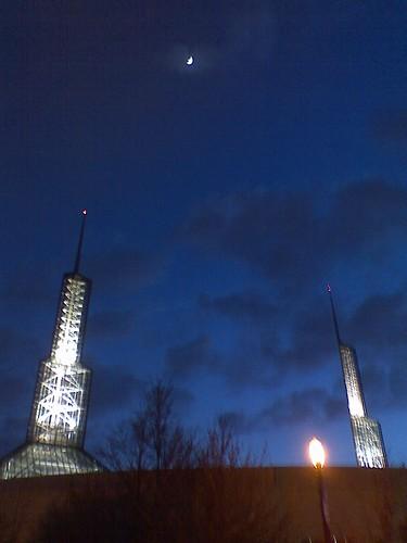 04 10 2008
