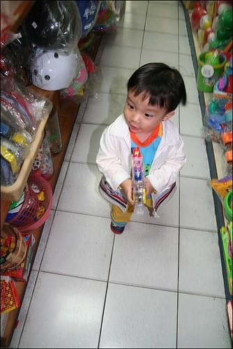 2008清明(玩具店)18