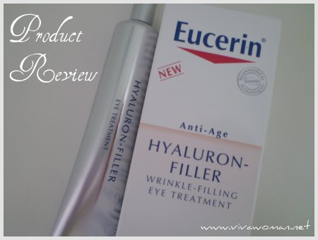 Eucerin-Hyaluron-Filler-Eye-Treatment