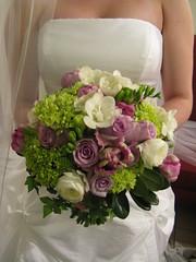 2458145894 5487592998 m Baú de ideias: Casamento com lilás, roxo, violeta ou lavanda