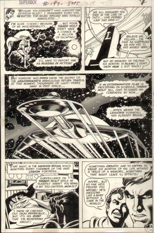 superboy197_pg7_cockrum.JPG