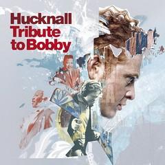 Mick Hucknall - Tribute to Bobby (2008)