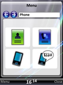 2489125995 61986e7947 o - Flashla Yap�lm�� Telefon Temalar