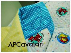 0034 (AP.CAVALARI / ANA PAULA) Tags: baby dolls arte handmade artesanato fabric bebe patchwork cor desenho quadros tecido anapaulacavalari apcavalari