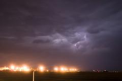 crw_5010 (gmp1993) Tags: sky oklahoma canon glenn patterson thunderstorm lightning dslr storms thunder thunderstorms gmp1993 oklahomathunderstorm oklahomathunderstorms therebeastormabrewin therebeastormabewin
