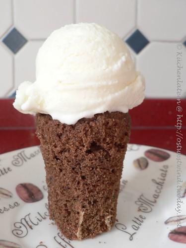 Ice Cream Cup Cakes 006