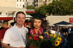 IMG_2703 (minh_bach_312) Tags: graduation truc