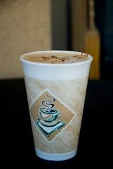 coffee grinder coffee
