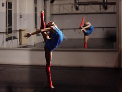 WomensFA08_Dance_01