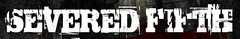 Severed Fifth Logo