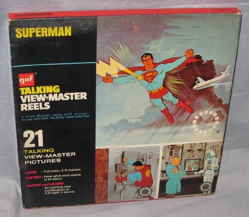superman_talkingviewmaster