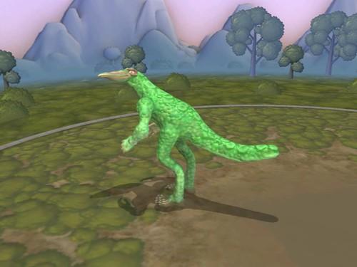 CRE_Crocohuman Rex-067ce0f9_sml