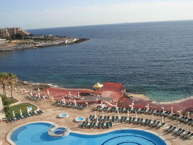 Malta 2008 051